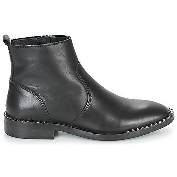 Boots Bullboxer TELMASSA