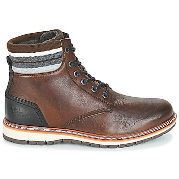 Boots Bullboxer PEARN