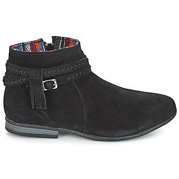 Boots Minnetonka DIXON BOOT