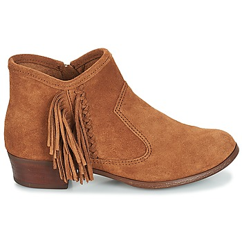 Bottines Minnetonka BLAKE BOOT