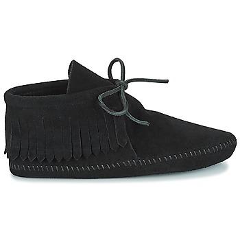 Boots Minnetonka CLASSIC FRINGE