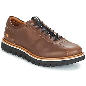 72511d80676f95 Chaussures ART - Chaussure pas cher avec Shoes.fr