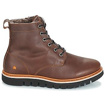 Boots Art TORONTO