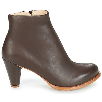Bottines Neosens beba