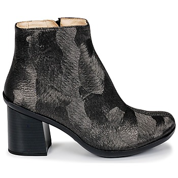 Bottines Neosens MARSANNE