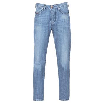 Jeans Diesel MHARKY