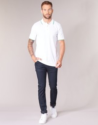 Vêtements Homme Jeans slim Diesel THOMMER Bleu 085AQ