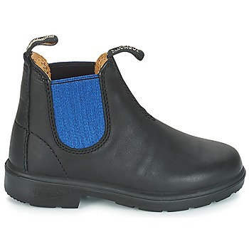 Boots enfant Blundstone KIDS BOOT