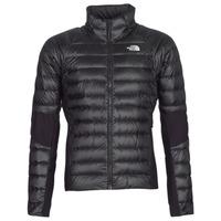Vêtements Homme Doudounes The North Face CRIMPTASTIC HYBRID Noir
