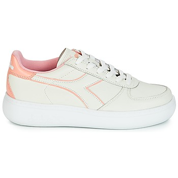 Baskets Basses diadora b.Elite l wide wn