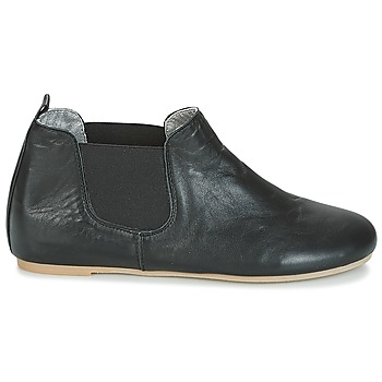 Boots Ippon Vintage CULT BLACK