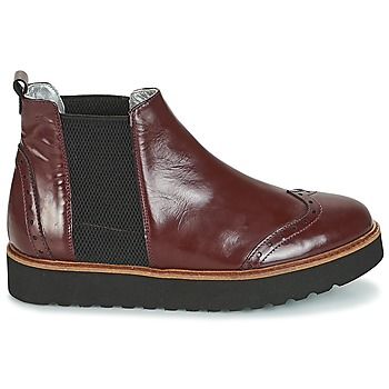 Boots Ippon Vintage HUNTER THICK