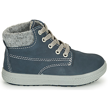 Boots Enfant primigi barth 19