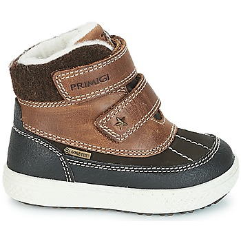 Boots Enfant primigi 2372600 pbzgt gore-Tex