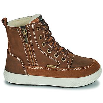 Boots enfant Primigi PCA 24130
