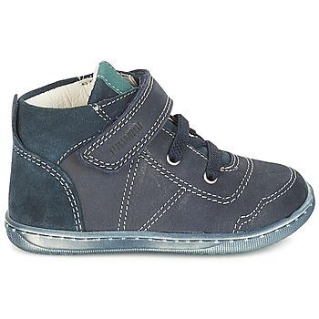 Boots enfant Primigi PALMER