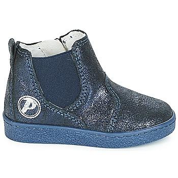 Boots enfant Primigi WODY