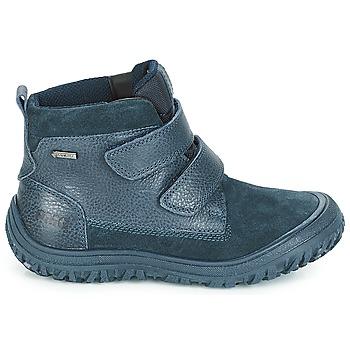Boots enfant Primigi POG 24371 GORE-TEX