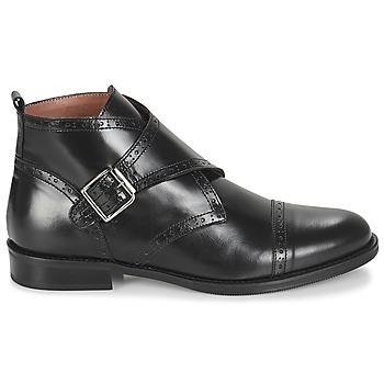 Boots Jonak DRISANA