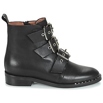 Boots Jonak DIRCE
