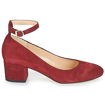 Chaussures escarpins Jonak VESPA
