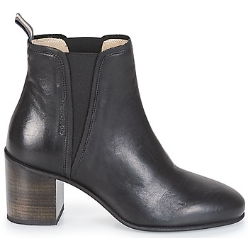 chaussures de sport 35ec2 5ccba Bottes Et Bottines Donna Carolina