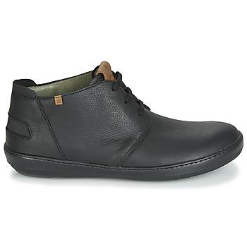 Boots El Naturalista METEO