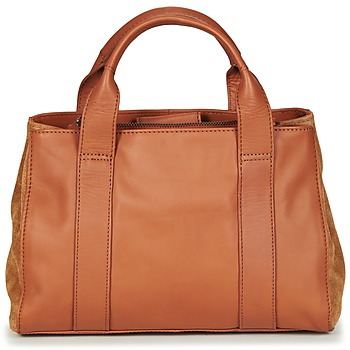 Sacs Femme Sacs porté main Betty London JUZTA Cognac