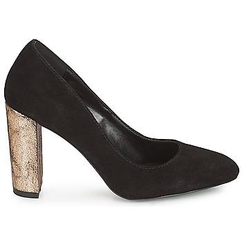 Chaussures escarpins Lola Espeleta ERWANA
