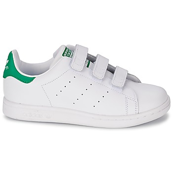 CF Vert Originals sarl adidas martinez C SMITH Blanc STAN iTlPkXZwuO