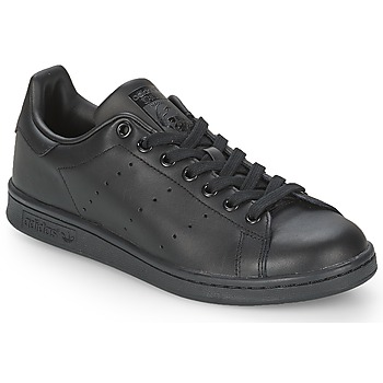 Baskets basses adidas Originals STAN SMITH