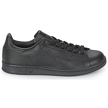 Baskets basses adidas STAN SMITH