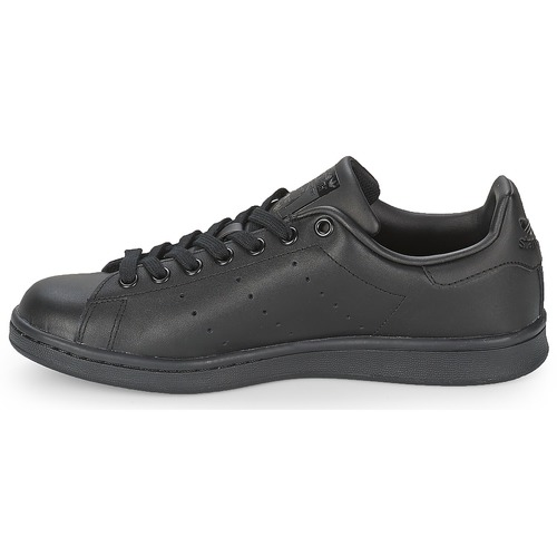 adidas Originals STAN SMITH Noir