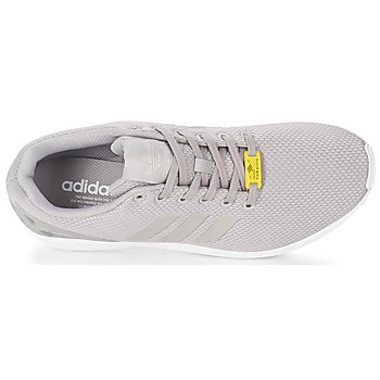 adidas Originals ZX FLUX Gris / Blanc
