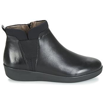 Boots Stonefly paseo iv 5 nappa