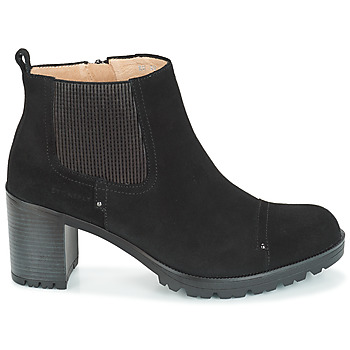 Bottines Stonefly BLASY 2 VELOUR