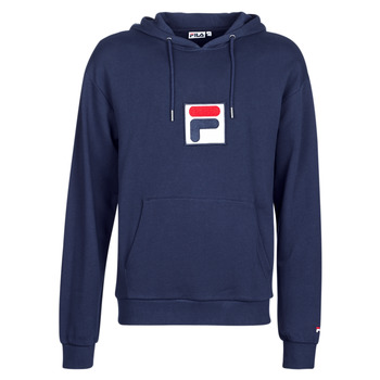 Sweat-shirt Fila SHAWN HOODY