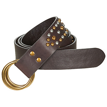 Ceinture Polo Ralph Lauren DOUBLE O RING
