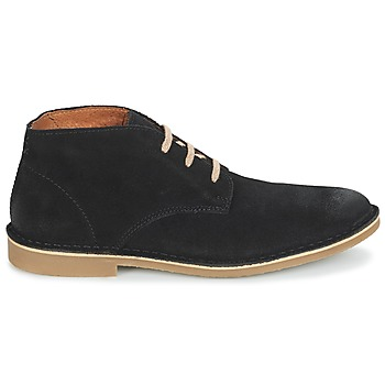 Boots Selected ROYCE DESERT SUEDE BOOT