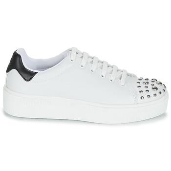 Chaussures Vero Moda SITTA SNEAKER