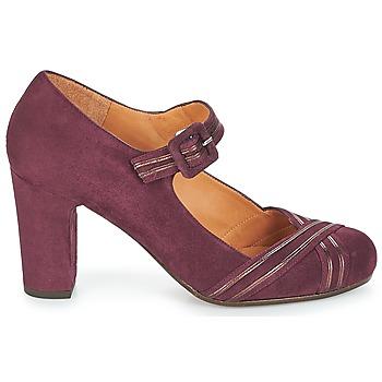 Chaussures escarpins Chie Mihara KALEI