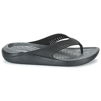 Tongs Crocs LITERIDE FLIP
