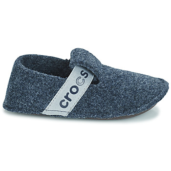 Chaussons enfant Crocs CLASSIC SLIPPER K