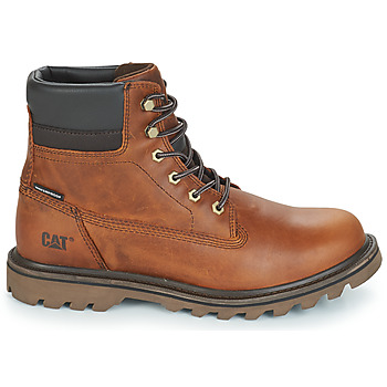 Boots Caterpillar DEPLETE WP