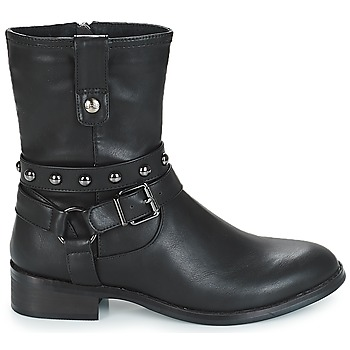 Boots LPB Shoes LOUNA