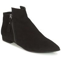 Chaussures Femme Boots Paco Gil CENDRILLA Noir