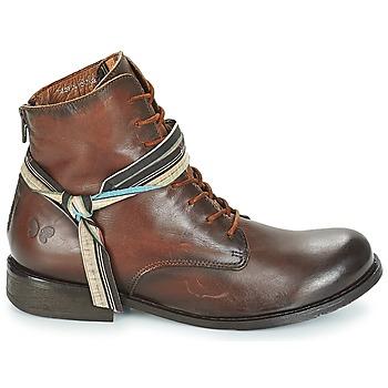 Boots Felmini SANTIAGO