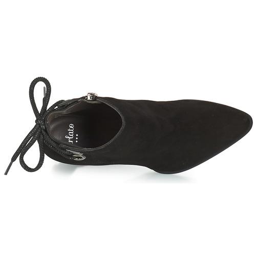 Perlato Oerad Oerad Perlato Perlato Noir Noir ALR543j