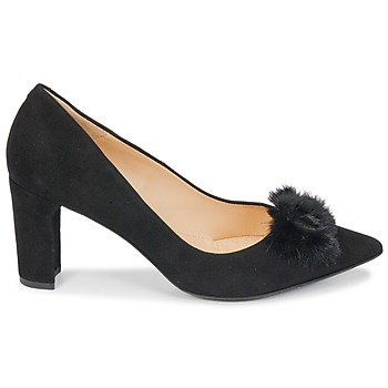 Chaussures escarpins Perlato PRELAO - Perlato - Modalova