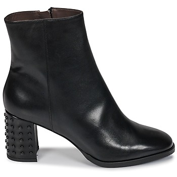 Bottines Perlato GRIABS
